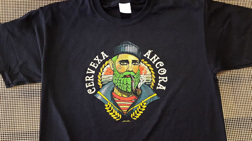 Artículos textiles de todo tipo (camisetas polos 38418707b0f65