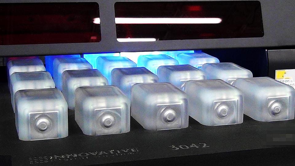Nueva máquina de impresión digital UV1 min read